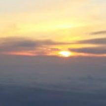 富士山に行って来まし…