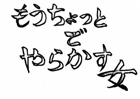{71CB4EB0-16BD-45E1-8CE3-5D3A46F594D4}
