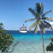 ロイヤリティー諸島 …