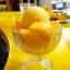 路線バスに乗ってマンゴーパフェを食べよう! 陳記百果園(忠孝敦化)