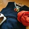 【color+shape®】洋服選びをもっと楽しく!カラーコーディネートレッスンの画像