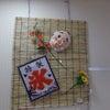 帝塚山リハビリテーション病院 夏祭りの画像