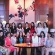 全国で活躍する女性起…