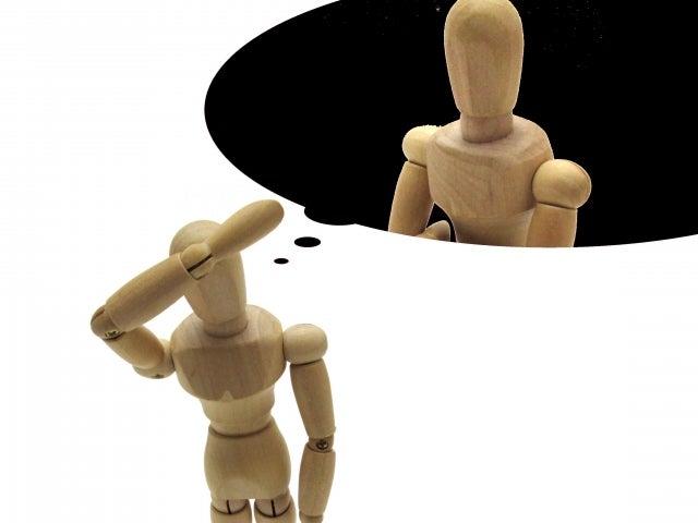 神戸カウンセリング、パワハラ上司の対処法