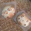 子供パン部 オムレツの作り方の画像