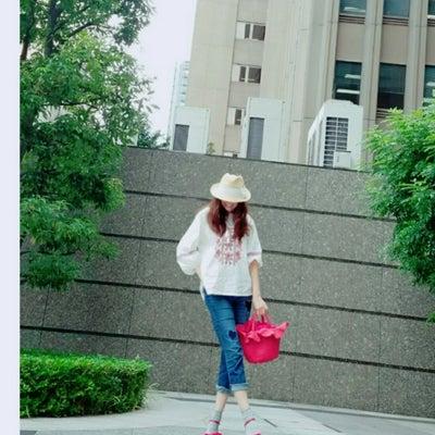 MASAMIのファッション~♪&久しぶりのお熱!の記事に添付されている画像