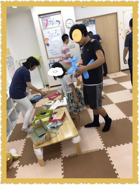 o0480064013992192543 - ☆7月27日(木)☆toiro西谷