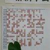第25回心斎橋本因坊戦 終盤の画像