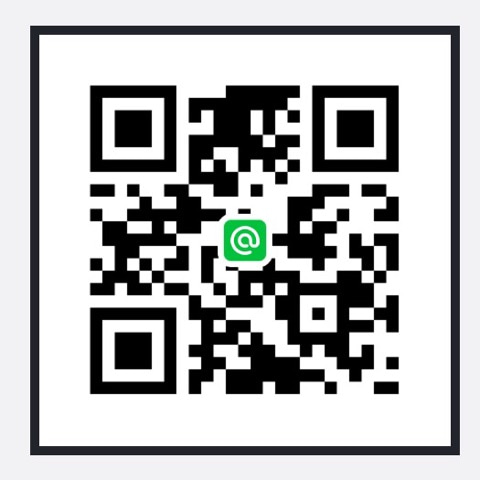 {C7688B86-F054-409B-B4FC-9BBEDEC35718}