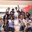 ボーリング大会▷▷福…