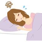 しつこい疲れは副腎疲労???の記事より