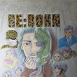 『RE:BORN』(…