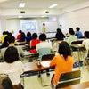 早くも再び!10/13(金)昼・夜ブランディング★ボムセミナー開催の画像