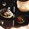 天ぷら酒場 純の画像