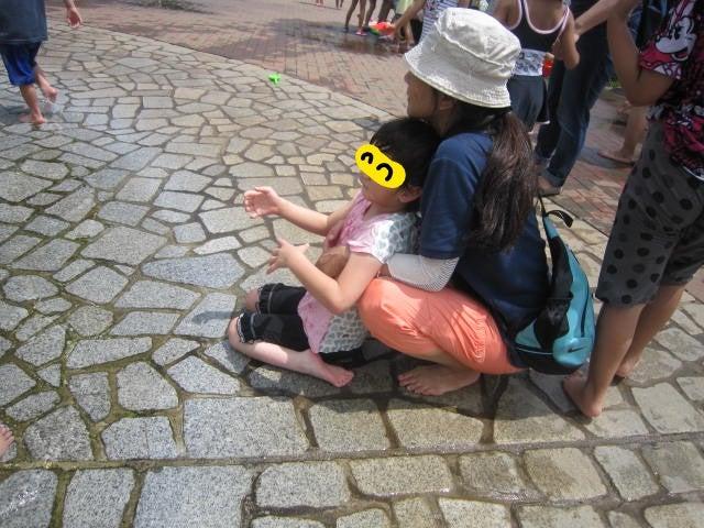 o0640048013992829182 - ★7月27日(木)・7月28日(金)★toiro東戸塚