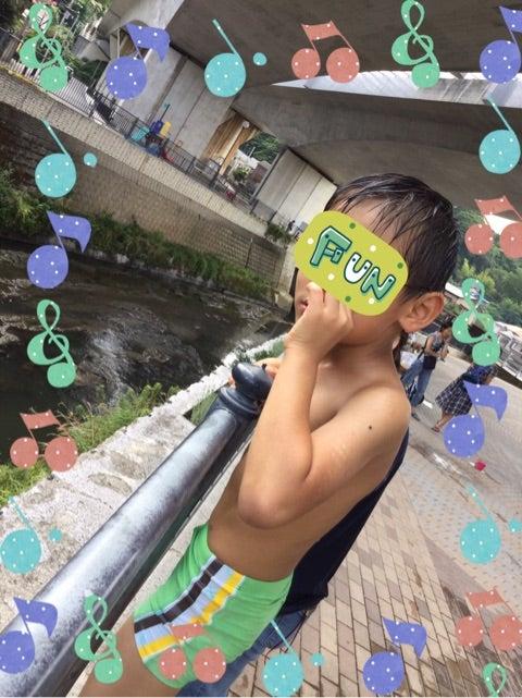 o0480064113992836067 - ☆7月28日(金)☆toiro西谷