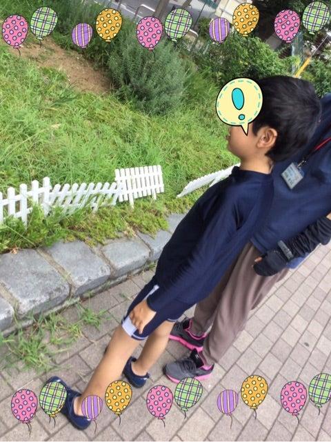 o0480064113992836058 - ☆7月28日(金)☆toiro西谷