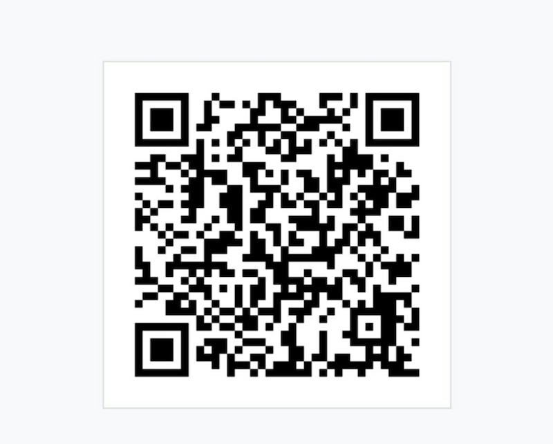 IMG_20170729_143130395.jpg