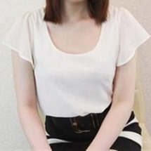 ☆橘セラピスト☆