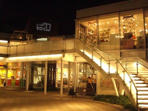 自由が丘南口商業施設「トレインチ」が8月3日リニューアル!6店舗が新規OPEN!