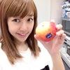 アップルパイ作り♡の画像
