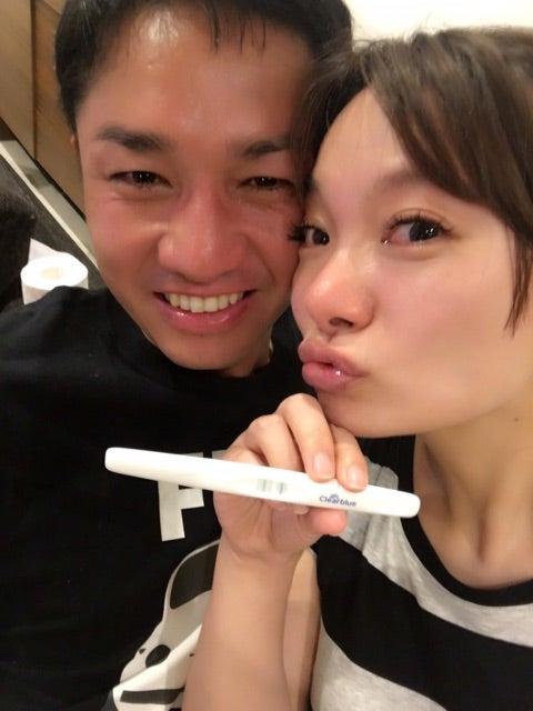 「保田圭 妊娠報告」の画像検索結果