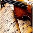 バイオリン 普段の練…