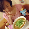 LINE@始めました!の画像