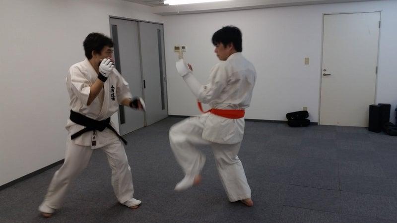 06 渡辺さん&西尾先生