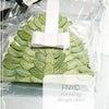 フローラルニューヨーク本部へ◆KiyoのDiaryの画像