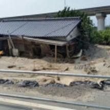 九州水害復興支援 7…