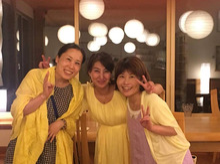 長野開催!生命の樹WS