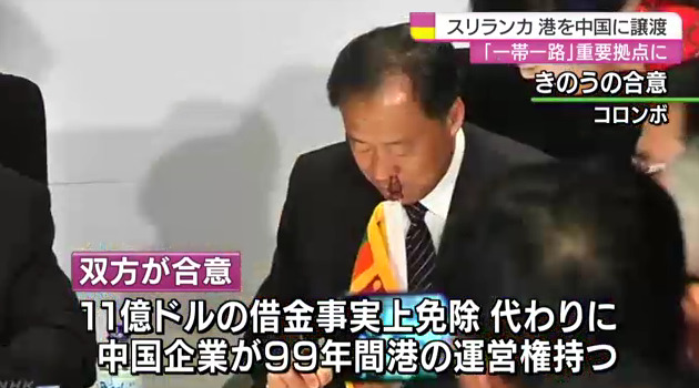 https://stat.ameba.jp/user_images/20170731/08/kujirin2014/db/8b/p/o0630035013994294260.png?caw=800