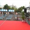 寒川町に根付く素敵な企業の納涼祭に、3年連続出演!の画像