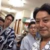 六本木歌舞伎の画像