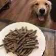 ペット用生肉や無添加…