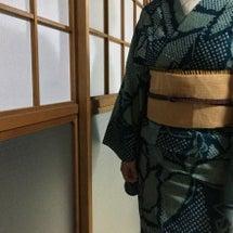 コーポ亀竹101号室…