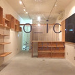 新店舗オープン!!!