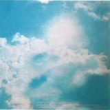 Daybreak -Reissue-