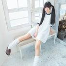 【新刊】2017年夏コスホリ&コミケのご案内【新作水着】の記事より
