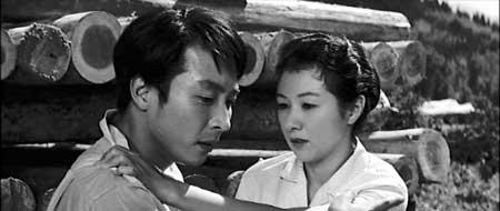 松本清張の 『張込み』(未完) | 映画探偵室