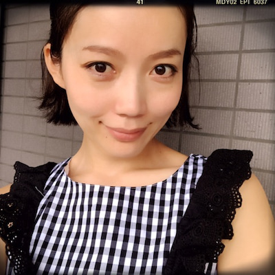 ♡ギンガムチェック♡の記事に添付されている画像