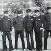 韓国の中学校の制服ねえ・・・・・