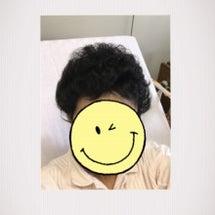 day201  入院…