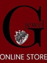 jewel G