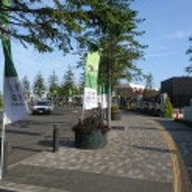 札幌競馬場 ~ クイ…