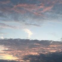 『本当の自分探しの旅』★自分の守護霊(守護天使)を探せ?【重要】の記事に添付されている画像