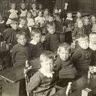 戦後英語教育に潜む謎・陰謀・ふしぎの記事より