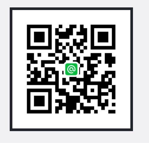 {C7520A17-048D-4F09-BF20-E553CAE343F6}