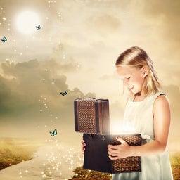 画像 10月のキャンペーンセッション★今の自分を超越する!「内在する光を受け入れる」ワーク の記事より